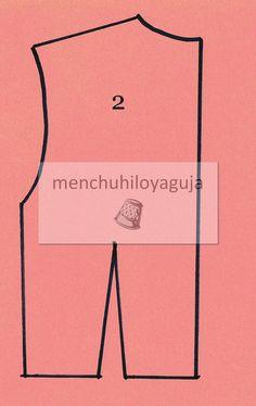 Patrones de Costura: CÓMO HACER UN VESTIDO PARA VESTIR DE MANTILLA EN SEMANA SANTA Chart, Fashion, Dress, How To Make, Saddle Pads, Sewing Patterns, Moda, Fashion Styles, Fashion Illustrations