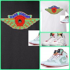 f7f5a00dd902 Check out my listing on Shopify! EXCLUSIVE SHIRT to match the NIKE AIR  JORDAN 1