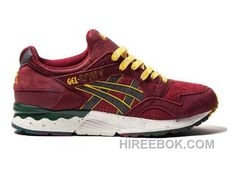 http://www.hireebok.com/rduction-asics-gel-lyte-5-femme-maisonarchitecture-france-boutique20161207-super-deals.html RÉDUCTION ASICS GEL LYTE 5 FEMME MAISONARCHITECTURE FRANCE BOUTIQUE20161207 SUPER DEALS Only $66.00 , Free Shipping!
