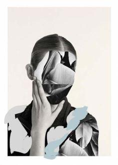 Creator of ME, Rafafans. Collage Design, Collage Art, Design Art, Interior Design, Photomontage, Ernesto Artillo, Arte Punk, Fashion Collage, Photoshop