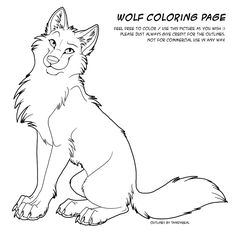 Google Image Result for http://fc05.deviantart.net/fs33/i/2008/296/9/9/Color_Page_Wolf_by_TaniDaReal.jpg