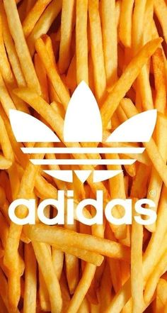 Check out collection of Fondos images and Gifs right within PicsArt social network Adidas Iphone Wallpaper, Nike Wallpaper, Wallpaper Backgrounds, Cat Wallpaper, Adidas Backgrounds, Dope Wallpapers, Food Wallpaper, Backrounds, Adidas Shoes