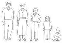 Family members colour vintage coloring pages of a family holiday coloring pages father and son coloring pages members of the family clipart black and colouring pages for family members family tree coloring pages tree coloring page 24335 Preschool Family Theme, Family Crafts, Family Activities, Preschool Activities, Family Coloring Pages, Baby Coloring Pages, Coloring For Kids, Colouring, Family Clipart