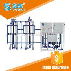 Alibaba brand Dow Filmtec filter membrane auto ro water filtration