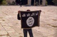 Estado Islâmico chega a Jerusalém prometendo matar cristãos