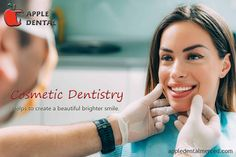 Cosmetic dentistry aims to help people feel good about the way their teeth look. There are many procedures that can improve your and correct issues such as or Wisdom Teeth Removal, Affordable Dental, Tooth Replacement, Teeth Straightening, Best Teeth Whitening, Perfect Smile, Cosmetic Procedures, In Cosmetics