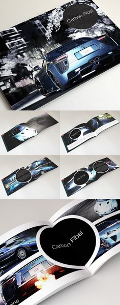 http://creattica.com/brochures/carbon-brochure-portfolio-template/83383