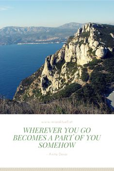 Anita Desai, Grand Canyon, Water, Travel, Outdoor, Gripe Water, Outdoors, Viajes, Traveling