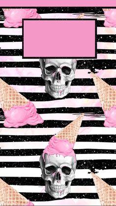 Gothic Wallpaper, Mood Wallpaper, Rainbow Wallpaper, Cute Wallpaper Backgrounds, Pink Wallpaper, Lock Screen Wallpaper, Galaxy Wallpaper Iphone, Best Iphone Wallpapers, Pretty Wallpapers