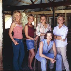 Le sorelle McLeod - http://www.wdonna.it/le-sorelle-mcleod/60235?utm_source=PN&utm_medium=Gossip&utm_campaign=60235