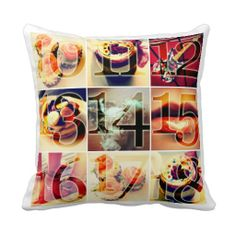 >>>Cheap Price Guarantee          Create Your Own Instagram Pillows           Create Your Own Instagram Pillows In our offer link above you will seeReview          Create Your Own Instagram Pillows Review on the This website by click the button below...Cleck Hot Deals >>> http://www.zazzle.com/create_your_own_instagram_pillows-189328242960643846?rf=238627982471231924&zbar=1&tc=terrest