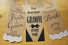 Mazzy's Craft Corner is a Wedding Supplier of Table Decorations, Favours & Gifts, Stationery. Are you planning your Big Day and looking for wedding items, products or services? Why not head over to MyWeddingContacts.co.uk and take a look at Mazzy's Craft Corner's profile page to see what they have to offer. Helping make your wedding day into a truly Amazing Day. Oh, and good luck and best wishes with your Wedding.