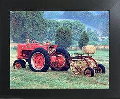 Red Farmall M Vintage Farm Tractor Wall Decor Contemporar... https://www.amazon.com/dp/B01N5F9H8N/ref=cm_sw_r_pi_dp_x_TbsmzbAXHZGEW