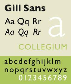 novar serif font free download free fonts pinterest