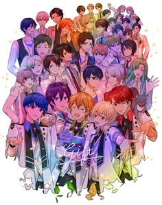 Me Me Me Anime, Anime Guys, Manga Anime, Natsume Yuujinchou, High School Musical, Hot Boys, Kawaii Anime, Musicals, Seasons