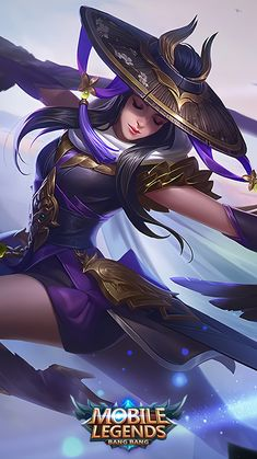 Dark as Night: MLBB | Fanny Dope Wallpaper Iphone, Mobile Wallpaper Android, Black Phone Wallpaper, Cute Pokemon Wallpaper, Mobile Legend Wallpaper, Dope Wallpapers, Hero Wallpaper, Galaxy Wallpaper, Bruno Mobile Legends