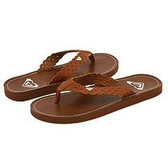 0a193ba6d6f 52 best Boots n  Sandals images on Pinterest