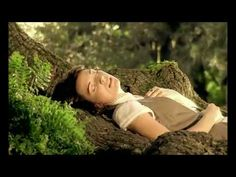 brandi carlile - Dreams - Jade also sang this song when she was 3 years old