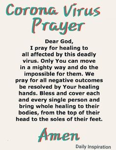 Prayer Scriptures, Bible Prayers, Faith Prayer, Prayer Quotes, Faith Quotes, Bible Quotes, Heart Quotes, Strong Quotes, Encouragement Quotes