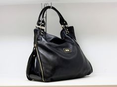 Small Small, Arcade, Target, Bags, Color, Style, Fashion, Handbags, Swag