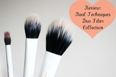 real-techniques-duo-fiber-collection-review-brushes real techniques duo fiber brushes