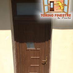 Torino Finestre e Porte - Foto Tall Cabinet Storage, Locker Storage, Torino, Business Help, Filing Cabinet, Display, Google, Home Decor, Floor Space