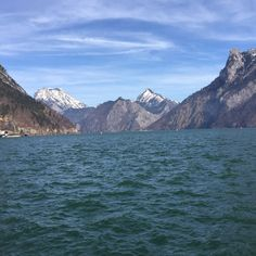 Traunsee Shots, Mountains, Nature, Travel, Naturaleza, Viajes, Destinations, Traveling, Trips