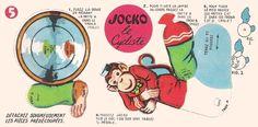 Jocko+le+cycliste.jpg (914×451)