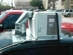 Air Conditioning? Repined by your #cooling, #heating, and #Commercial kitchen Specialist at E. L. Walters Air Conditioning & Heating Inc. www.elwalters.com