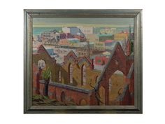Renaissance, 1932, Roland Hipkins, (b.1895, d.1951), gifted by the de Beere family, collection of Hawke's Bay Museums Trust, Ruawharo Tā-ū-rangi, 51/125. Napier New Zealand, New Zealand Art, Museum Collection, Mtg, Exhibit, Museums, Renaissance, Trust, Sculpture