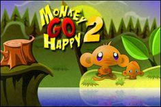 Monkey GO Happy https://sites.google.com/site/unblockedgames77/monkey-go-happy
