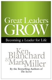 This is the sequel to The Secret. It picks up the story where The Secret left off and shows how the student becomes the teacher of servant leadership. New in Spring 2012.
