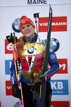 World_Cup_Biathlon__pphelansunjournal.com_3.jpg (620×930)