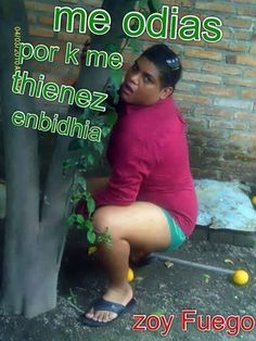 a4a8a07ad9951ac5443705895844642d quotes in spanish memes image result for mexican memes in spanish memes pinterest