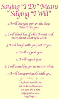 Proverbs 31 by delores