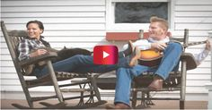 Rory Feek just released a gorgeous video tribute to his dear wife Joey that you must watch