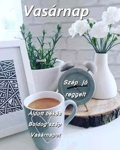 Mugs, Tableware, Dinnerware, Cups, Tumbler, Dishes, Mug, Serveware