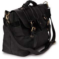 Friis & Company Alpine Bag ($65)