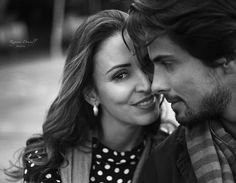 E nada existe sem amor ❤  #regianedoutellphoto #saopaulo #igerssp #canon_official #canonphotos #canon_photos #canonbr #canon #wscrismezzomo #instalove #instagood #instamood #picoftheday #pictureoftheday #photo #loveisintheair #esession