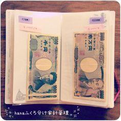 5人家族(夫婦・こども3人)の節約主婦hanaの家計簿まとめページです。 hana家の貯金額推移表(随時更新)…