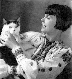Jan. 1, 1911: Wanted oats, he got cats - StarTribune.com