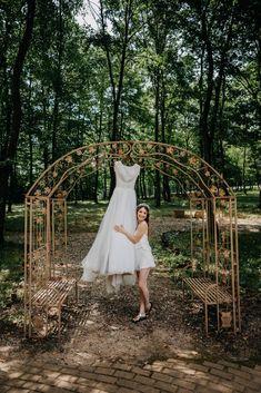 Unique Wedding Venues, Classic Architecture, Wedding Night, Resort Spa, Romania, Perfect Place, Golf, In This Moment, Elegant