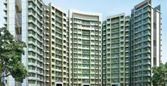 Buy sell proprerty in ahemdabad-west India  http://in.realtybang.com/1815-sq-ft-residential-apartment-for-sale-in-ahemdabad-west/VkZaU1FtVlZOVkpRVkRBOQ==