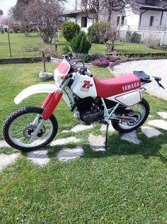 Yamaha, Motorcycle, Bike, Vehicles, Bicycle, Motorcycles, Bicycles, Car, Motorbikes