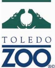 Toledo Zoo Web Cams - Toledo Ohio