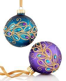 allthingspeacock.com - Peacock Christmas (2)