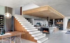 6-glen-2961-house-by-saota-and-three-14-architects