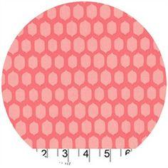 Sweet Spots Pink