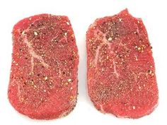 In this article, I am going to show you how to grill eye of round steak. I will try to cover all the required steps to prepare, season and then cook it with Beef Eye Of Round Steak Recipe, Bottom Round Steak Recipes, Beef Bottom Round Steak, Thin Steak Recipes, Steak Marinade For Grilling, Steak Marinade Recipes, Steak Rubs, Top Sirloin Steak, Grilled Steak Recipes
