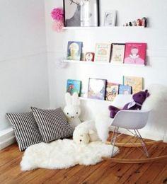 Ideas-para-organizar-lectura-esquinas (21)